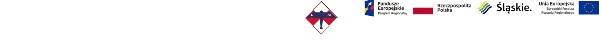 Aeroklub Gliwice