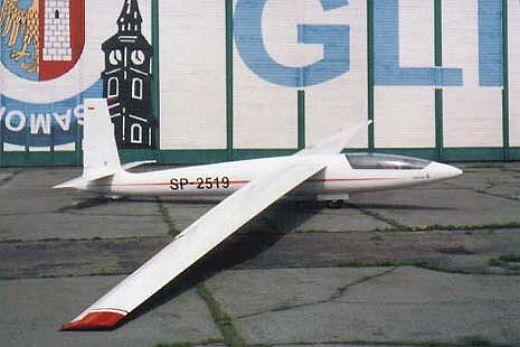 Aeroklub Gliwicki -